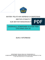 overhaul rem.pdf