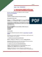 NMOTECNIAS.pdf