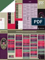 IPPF_Foldout_1_.pdf