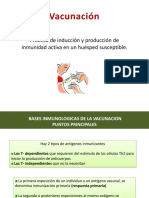Vacunas_UBA_2018.pptx