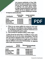 NuevoDocumento 2018-08-11 (1).pdf