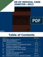 2012_Adult_Diabetes_Guidelines.pdf