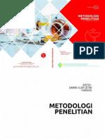 Metodologi-Penelitian-Komprehensif
