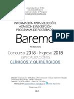 Clinico-Quirurgico-2018.pdf