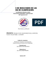 PAVIMENTOS GENERALIDADES (1)