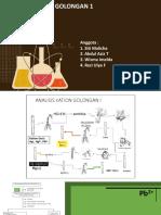 Analisis Kation Gol 1.Pptx