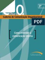 Caderno de Comunicação Organizacional.pdf