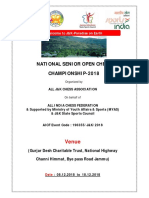 Prospectus_National-Senior-2018_latest.pdf