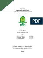 MAKALAH PSIKOLOGI.doc