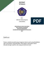 REFERAT TETANUS.pptx