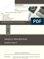 Project Management Presentation.pdf