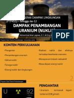 PTP455_AMDAL_W122.pdf