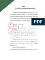BAB%20II.pdf
