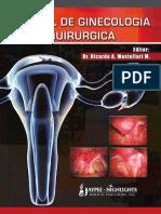 94. Manual de Ginecologia Quirurgica.pdf