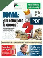 El saqueo en el IOMA.pdf
