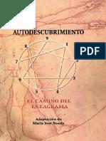 Autodescubrimiento.pdf