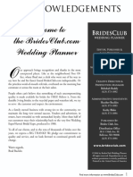 Print-Ready-Wedding-Planner-Template-Download.pdf