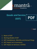 GST-Ebook
