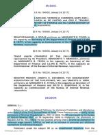 Soriano v. Secretary of Finance20170724-911-1ctf00v