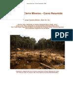 Cierres mineros - Jorge Oyarzún.pdf