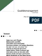 Verbesserung der Prozeßqualität – ISO 9001 und TQM.pdf