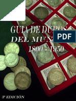GuiaDurosMundo_1800-1950.pdf