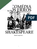 Shakespeare-A-comedia-dos-erros.pdf