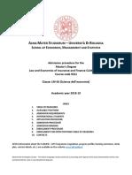 LEIF EN Abstract (2).pdf