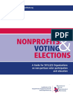 voting and elections.pdf