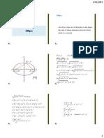 Section-1.3-Ellipse.pdf