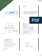 Section-1.4-Hyperbola-1.pdf