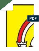 lambang 4 besar a4.xlsx