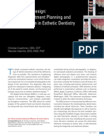 DSD a Tool for Treatment Planning and Communication in Esthetic Dentistry.pdf