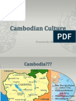 cambodianculture-130728231456-phpapp02