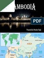 cambodianirankar-090929014158-phpapp01