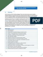 Phasen der Implementierung eines Qualitätsmanagementsystems nach ISO 9001.pdf