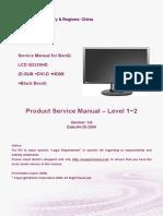 benq_g2320hd_sm.pdf