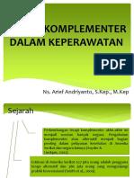 TERAPI KOMPLEMENTER DALAM KEPERAWATAN.pptx