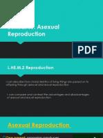 asexualvssexual-160520180322
