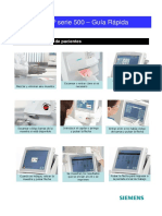Gasometro GuíaRápidaRP500.pdf