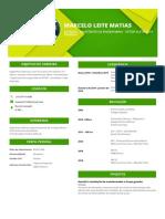 Curriculum_Vitae_Document(43).pdf