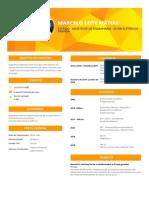 Curriculum Vitae Document(45)