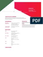 Curriculum Vitae Document(48)