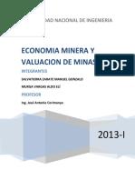 PRIMERA_PRACTICA_DE_ECONOMIA_MINERA.docx