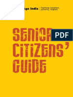 SNR CITZENS GUIDE.pdf