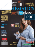 Neet-Mathematics 04-2018.pdf