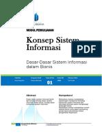 MODUL-PERKULIAHAN-KONSEP-SISTEM-INFORMASI.pdf