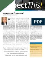 InspectThis_2014-Spring.pdf