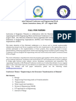 National Conference-Call for Paper.pdf