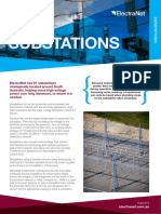 ElectraNet-Fact-Sheet-Substations-2016.pdf